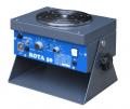 Weldi-ROTA 50 - forgatóasztal