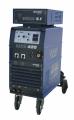 Weldi-MIG 422 w - CO hegesztőgép