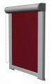 SD 36 Roletta