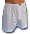 A-02 Pamut boxer alsónadrág