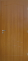 Vákuumfóliázott beltéri ajtó dió