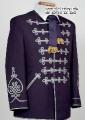 Férfi Bocskai ruhák