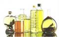 Hedmark oil
