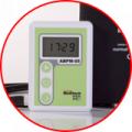 ABPM-05 - a modern ambuláns vérnyomásmérő Holter készülék
