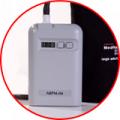 ABPM-04 - a klasszikus ambuláns vérnyomásmérő Holter készülék