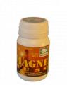 MagneMusc Magnézium és vitamin tartalmú