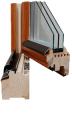 A Prémium kategóriás ablak