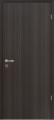 DEKOR BASIC normál nyíló beltéri ajtó