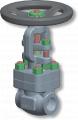 LCT típusú éktolózár