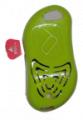 TickLess Ultrahangos kullancs- és bolha riasztó felnőttek részére