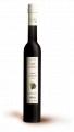 Mátrai muskotály szőlőpálinka 2006