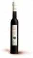 Bock Capella Cuvée törkölypálinka 2006