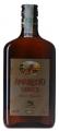 Amaretto Venice