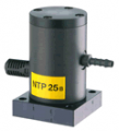 NTP - Lineáris Pneumatikus Vibromotor