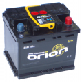 Orion 45