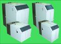 Elektromos gyorsgőzfejlesztő 400-as sorozat