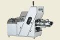 Hartmann Selectra szeletelőgép
