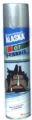 ALASKAJégoldó GT spray [GT Isfjerner]