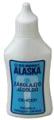 ALASKA Jégoldó-zárolajozó [Lase de-icer]