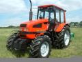 MTZ Traktorok