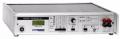 Digitális mikroohmméter - Tettex 2226