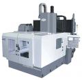 HSM2500 | HSM600/5A