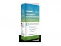 Oxydtron vízzáró és javítóhabarcs