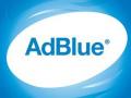 AdBlue® DIN 70070