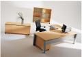 Vezetői bútorcsalád