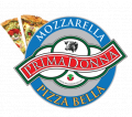 Pizza Bella sajt