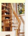 Függesztett lépcsők
