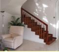 Vasbeton lépcsők