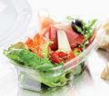 Salátás tálak