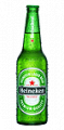 Heineken Sör