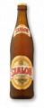Világos sör