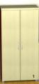 Іrattartó szekrény