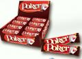 Poker meggy szelet