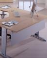 Irodaasztal