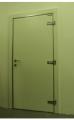Hűtőajtók