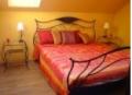 Kos ágy