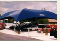 Еsővédő tetők