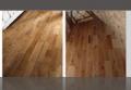 Laminált padlóburkolatok