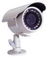 Zártláncú kamerarendszerek