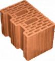 ALTEK-THERM 38 habarcstáskás