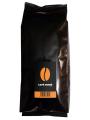 Café Rosé orange biokávé szemes 1 kg