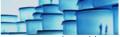 Közepes- és nagysűrűségű polietilének, HDPE