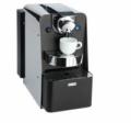 Irodai kapszulás kávéfőzőgép