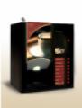 Office Line kávéautomata