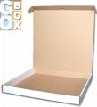 Pizza karton doboz