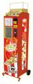 Popcorn Autómaták